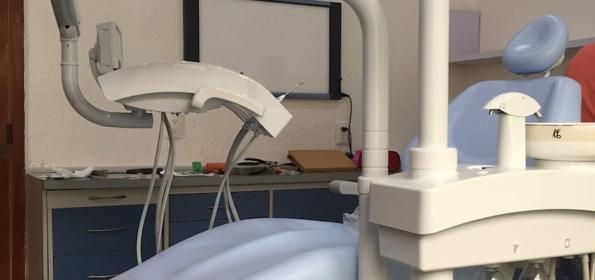 Zabiegi medycyny estetycznej na fotelu stomatologicznym?