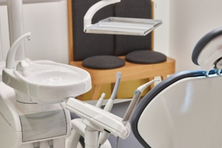 Praca dla Dentysty/Ortodonty - Wrocław