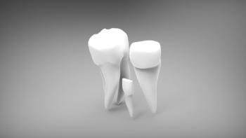 Kielce - praca dla Protetyka i Ortodonty