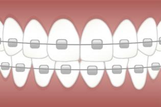 Tarnów - zatrudnimy ortodontę oraz lek dent w zakresie protetyki