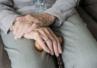 Stany zapalne dziąseł groźne dla starszych kobiet