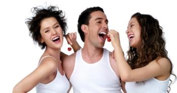 Nawiążemy współpracę z stomatologiem ortodontą