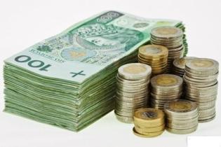 Oferuje pozyczki i inwestycje prywatne od 10.000 do 90.000.000 zl/ EUR
