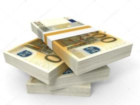 Bezpieczne pożyczki