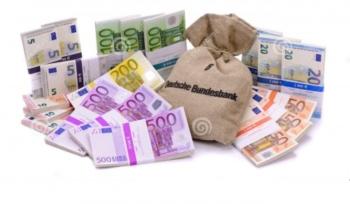 Oferujemy powazne pozyczki gotówkowe od 10.000 do 500.000.000 PLN / EU