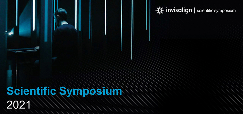 Align Technology zaprasza na Invisalign Scientific Symposium 2021