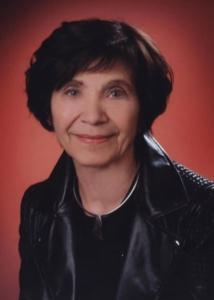 Maria Kleinrok