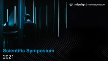ScientificSymposium2021