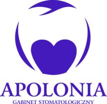 apolonia logo