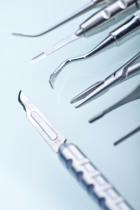 dentist 114266 1920