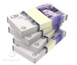 Natychmiastowe pożyczki online