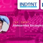 Asysdent webinar