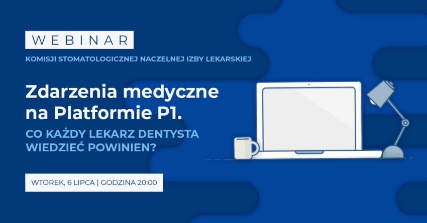 FB wydarzenie NIL webinar P1