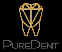 ORTODONTA- Gabinet PureDent w Czeladzi podejmie współpracę z ortodontą