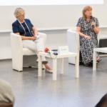 Targi w Krakowie konferencja prasowa 1