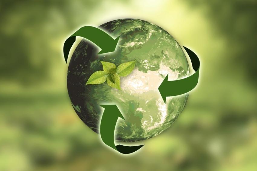 Colgate-Palmolive: recykling tubek od past jest możliwy