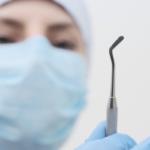 reprocesowanie narzędzi stomatologicznych