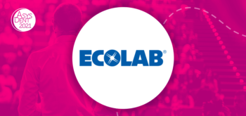 Ecolab Asysdent