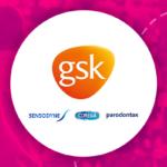 GSK Asysdent