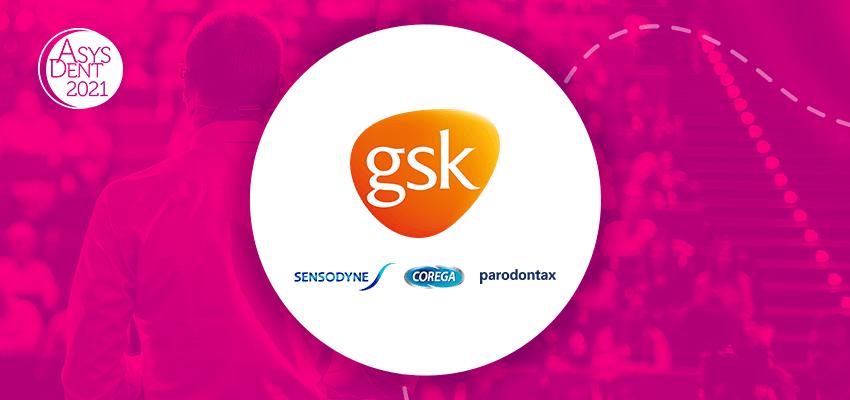 Firma GSK po raz kolejny na konferencji ASYSDENT