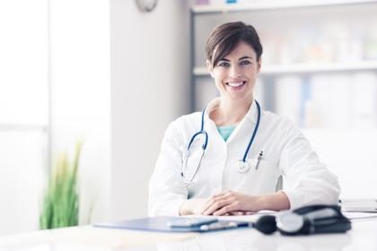 Telemedycyna rozwija system opieki zdrowotnej