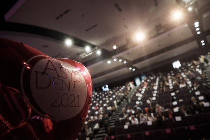 Święto asystentek i higienistek - ASYSDENT 2021 [relacja]