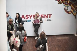 Asysdent 2021 42