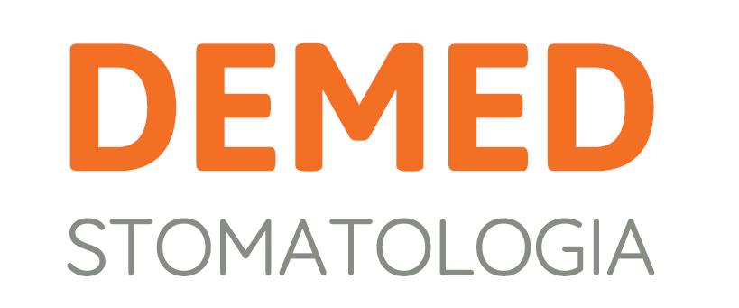Demed logo 2021