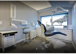 Nawiążemy współpracę z lekarzem dentystą