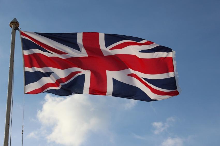 British Dental Association pod nowym kierownictwem