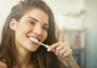 Szczoteczki soniczne - zdrowe rozwiązanie dla dziąseł