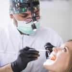 dentysta 1