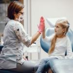 dentysta dla uczniow