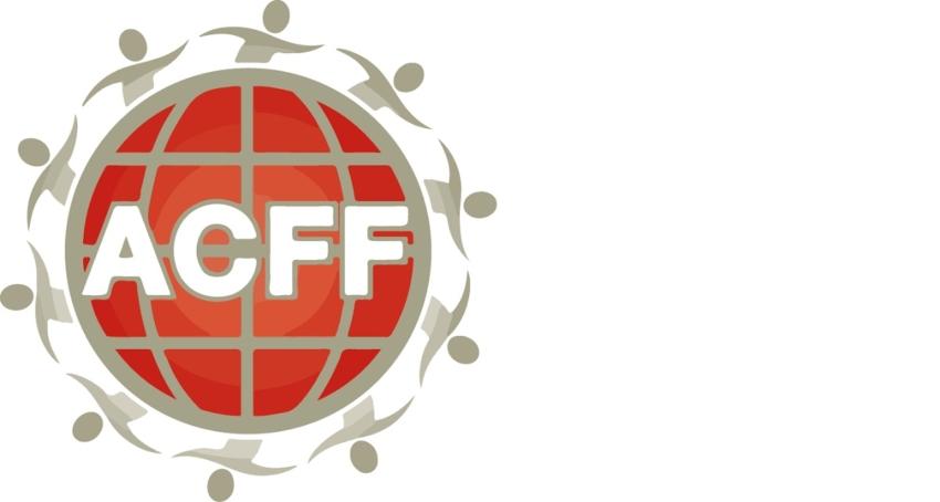 14 października – Światowy Dzień Przyszłości Wolnej od Próchnicy