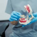 Linkhouse higiena jamy ustnej