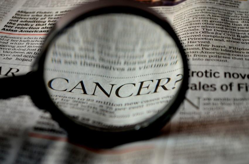 Europa w walce z rakiem