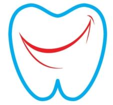 Podejmę wspólpracę ze stomatologiem w gabinecie w Płocku
